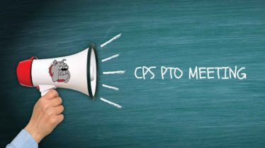 CPS PTO Meeting
